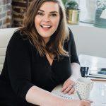 Kristen Ley - Mentor - Innovate Mississippi