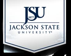 Jackson State University sponsor - Innovate Mississippi