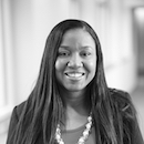 Almesha Campbell - Innovate Mississippi Board of Directors
