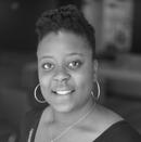 Nashlie Sephus - Innovate Mississippi Board of Directors
