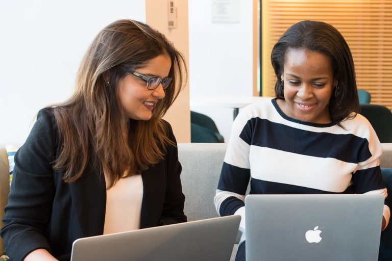 Women Minority Mentor Launchfund - Innovate Mississippi