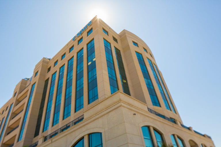 C Spire acquires Alabama-based Harbor Communications, LLC