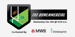 The Bowlmmercial Webinar