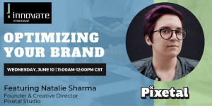 Optimizing Your Brand