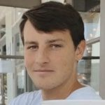 Jake Cox - COO - Dealio - Innovate Mississippi