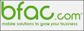 BFAC - Innovate Mississippi client