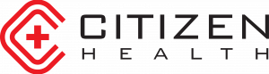 Citizen Health logo - Innovate Mississippi
