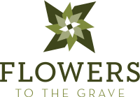 Flowers to the Grave - Innovate Mississippi