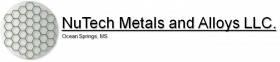 NuTech Metals - Innovate Mississippi