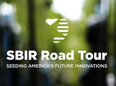 SBA_RoadTour2018_EmailHeader