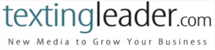 TextingLeader.com - Innovate Mississippi client