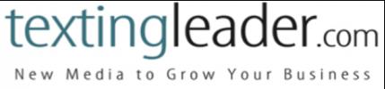 TextingLeader.com - Innovate Mississippi client
