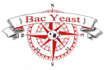 Bac Yeast - Innovate Mississippi